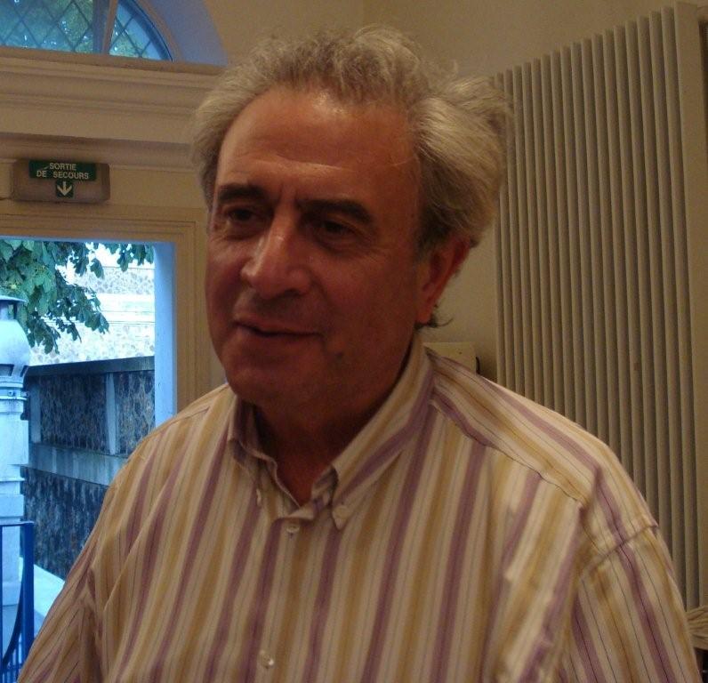 Juan Biava